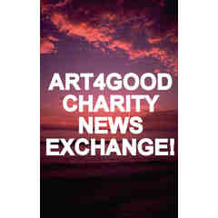 ART4GOOD CHARITY NEWS EXCHANGE