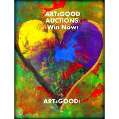 ART4GOOD