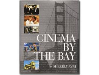 Cinema Book