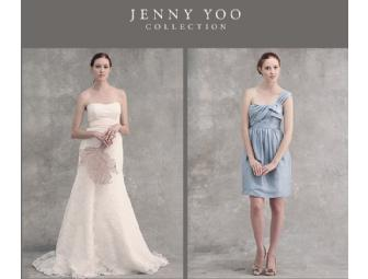 Jenny Yoo Collection