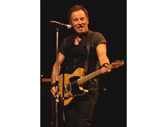 Bruce Springsteen Tickets 9/19/12