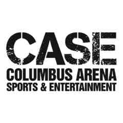 Columbus Arena Sports & Entertainment