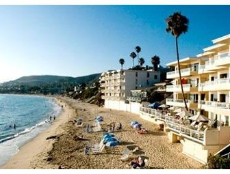 Surf and Resort (Laguna Beach, CA)