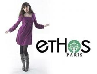 Ethos Paris - Woman's apparel