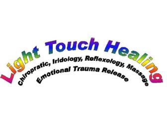 Emotional Trauma Release Treatment
