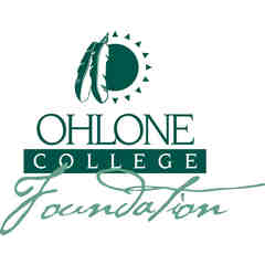 Ohlone College Foundation