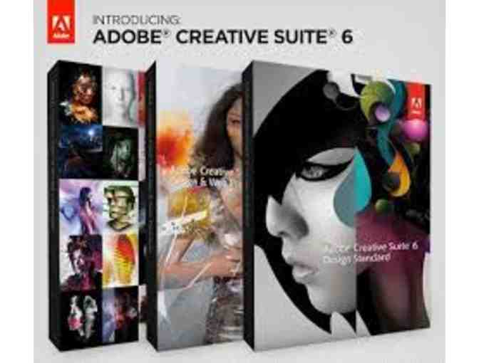 Описание:Повышенная производительность и улучшения в Adobe Photoshop CS6 ,