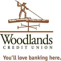 Woodlands Credit Union