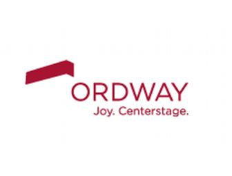 A Special Night at the Ordway