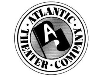 2 Tix to Atlantic Theatre Company