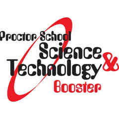 Proctor School Science & Technology Booster