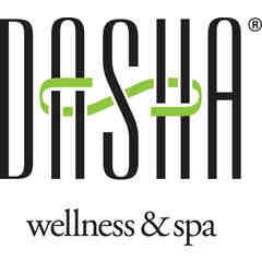 Dasha Wellness