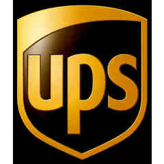 UPS Store of North Reading