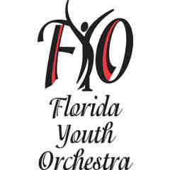 Florida Youth Orchestra