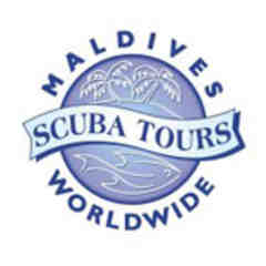 Maldives Scuba Tours
