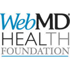 WebMD Health Foundation