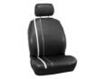 Auto Racing Jewelry on Bell Auto Racing Faux Leather Seat Covers   Online Fundraising Auction
