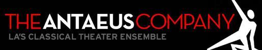 Antaeus Company on www.nohoartsdistrict.com