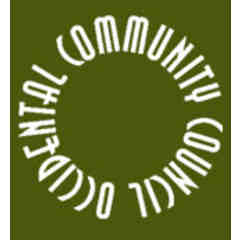 Occidental Community Council