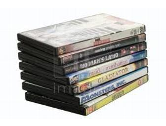 Date Night DVD Bundle