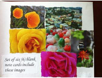 Photo Note Cards (2 of 5)