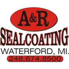 A&R Sealcoating
