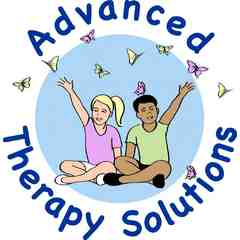 Advanced Therapy Solutions, LLC