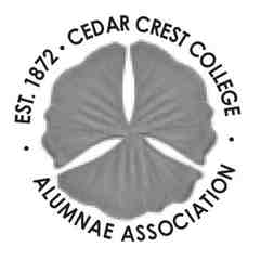 Cedar Crest College Alumnae Association