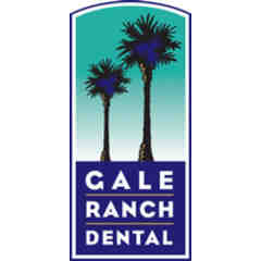Gale Ranch Dental