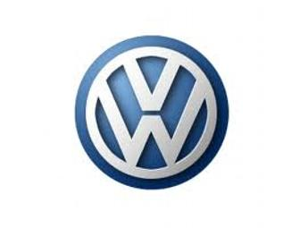 Gift Certificate for Full Detail at Boardwalk Volkswagen