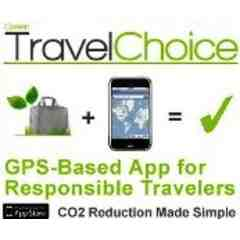 Green Travel Choice
