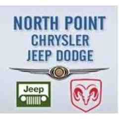 Northpoint Chrysler Dodge Jeep