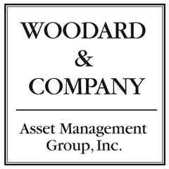 Woodard and Company