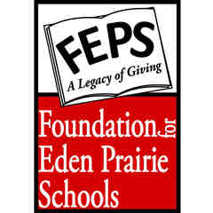 Foundation for EP Schools