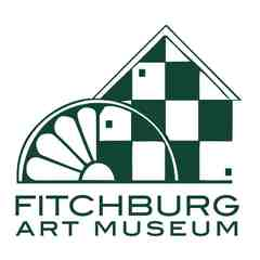 The Fitchburg Art Museum