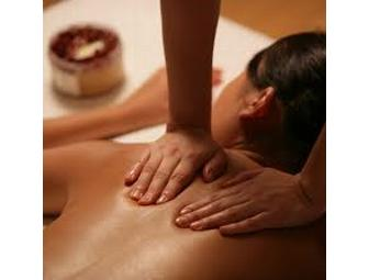Spa, Book & Personal Services? Yes, Just for you!