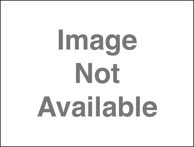 Patriots vs Cowboys Tickets