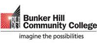 Bunker Hill Community College Foundation, Inc.