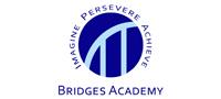 Bridges Academy