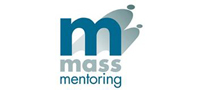 Mass Mentoring Partnership