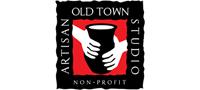 Old Town Artisan Studio
