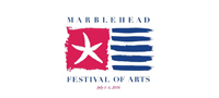 The Marblehead Festival of Arts