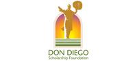 Don Diego Scholarship Foundation