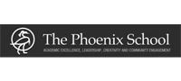 The Phoenix School