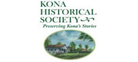 Kona Historical Society