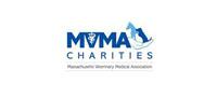 MVMA Charities, Inc