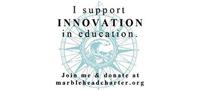 Marblehead Community Charter Public School