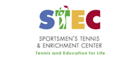 Sportsmen's Tennis and Enrichment Center
