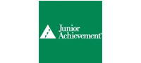 Junior Achievement of New Jersey