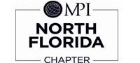 MPI North Florida